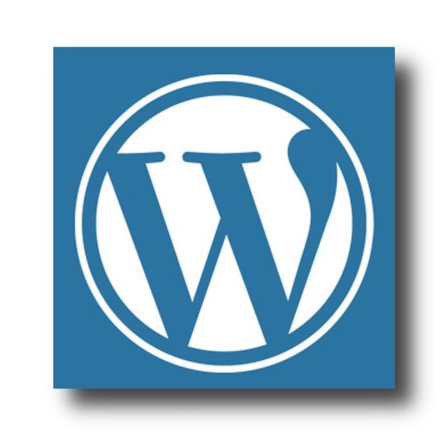 WordPress のカスタムページテンプレートの使い方